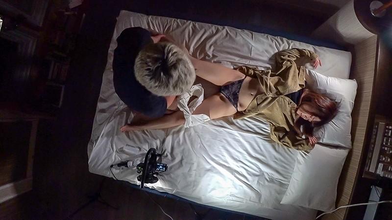 【アヘイキ失神】大原ゆりあちゃんにお酒を飲ませたら超絶敏感体質でアヘイキ失神!鬼シコ動画をどぞっ! 3